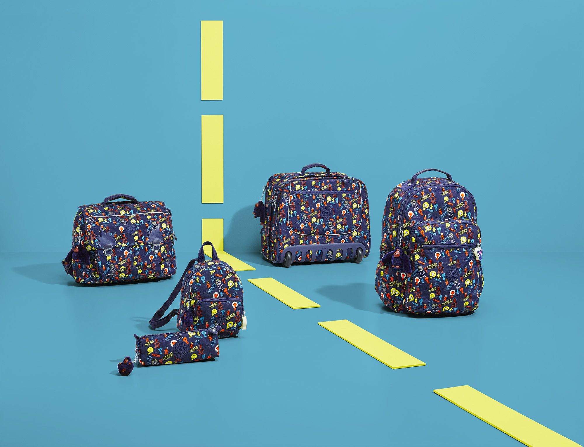 Kipling Back to School Rugtassen-036