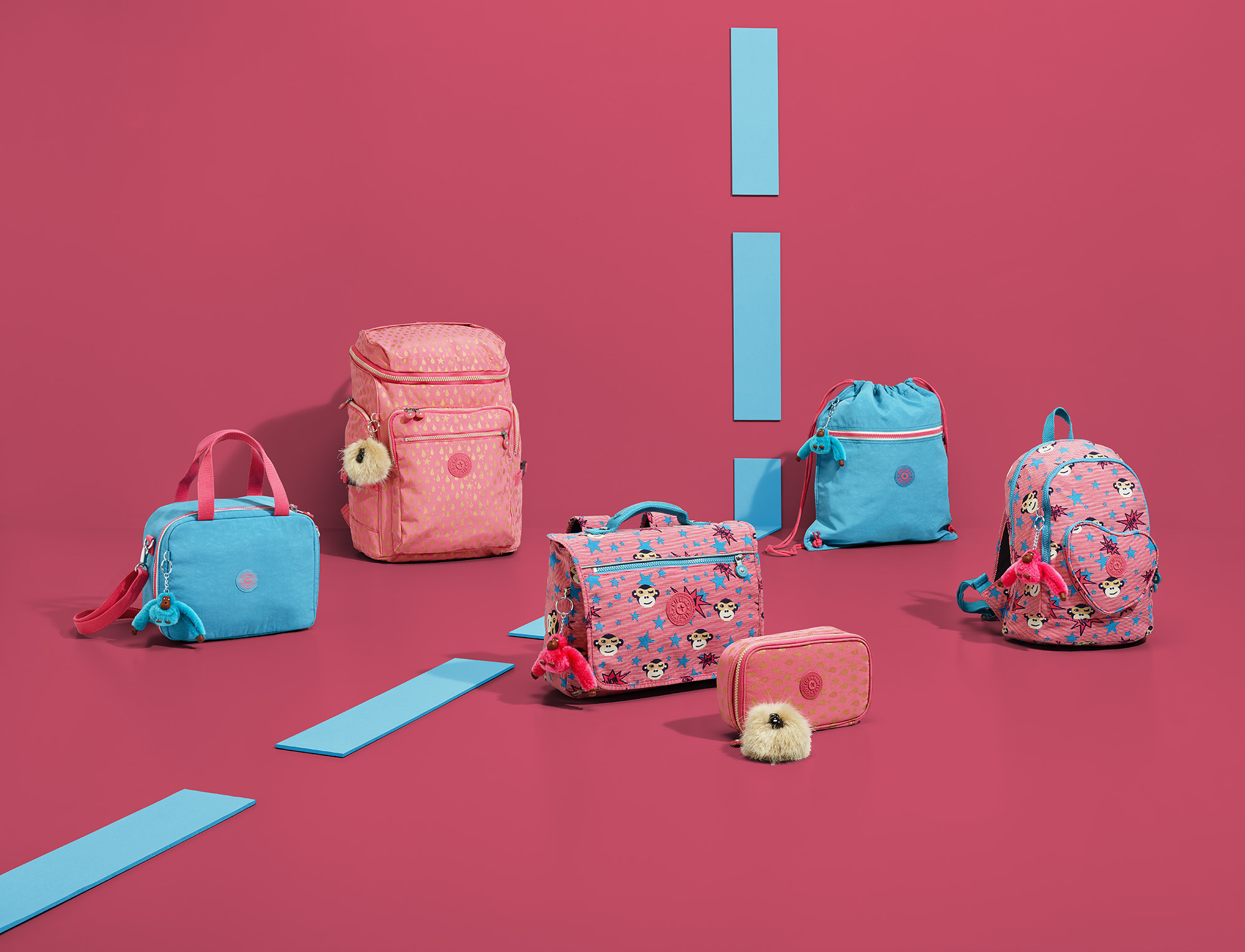 Kipling Back to School Rugtassen-039